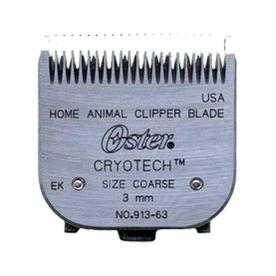 Cuchilla Oster Mark II 913.63