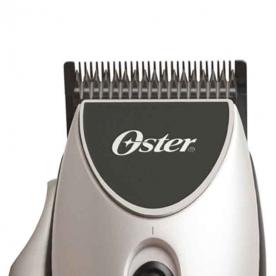 Cuchilla Oster Adjust Pro 913.80