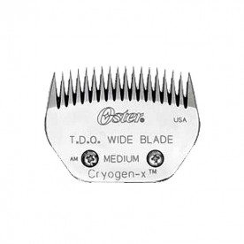 916-50 - 3,2 mm Oster...