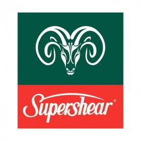 PEINE SUPERSHEAR -6 94- 6.94 ABIERTO