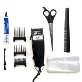 Esquiladora uso doméstico Oster 606-95