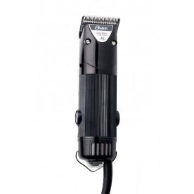 ESQUILADORA A5 55 OSTER 1v con cuchilla