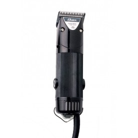 Esquiladora A5 55 OSTER 1v con cuchilla incluida