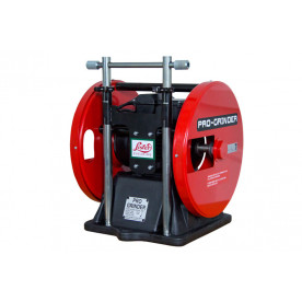 Afiladora vertical Lister PRO-GRINDER