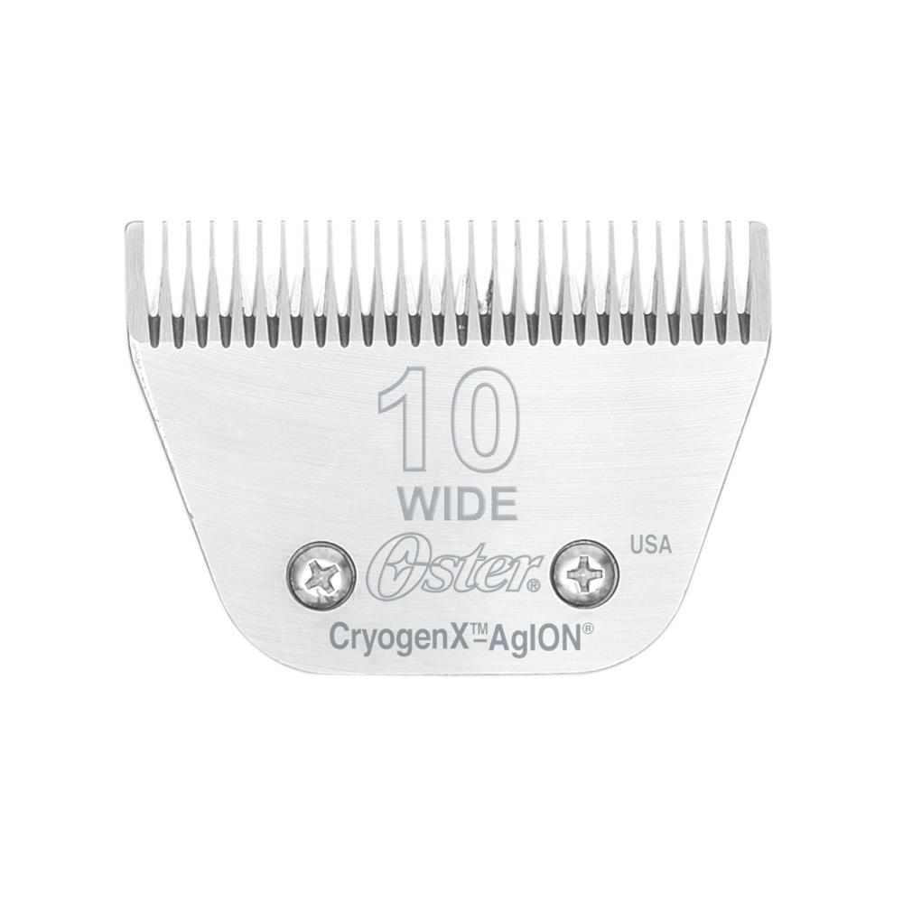 Cuchilla Oster peluquería canina 919.44