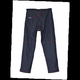 Pantalones Beiyuan para Esquileo