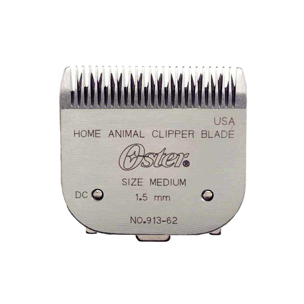 Cuchilla Oster Mark II 913.62